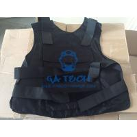 China Stab proof vest/stab vest/stab resistant vest/anti stab vest/knife proof vest/stab proof clothing/stab proof jacket on sale