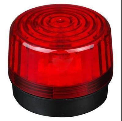 Quality security alarm siren:alarm strobe light,warning horn,alarm devices,electronic siren,Fire alarm siren for sale