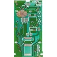 Wholesale 8mil-126mil Board Thickness, 2 Layers OEM & ODM Electronic Carbon PCB from china suppliers
