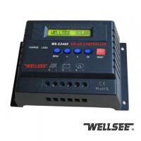 Solar System Controller CE RoHS Passed for sale