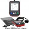Obdii/Eobd Can Bus Car Code Scanner Launch Creader V for sale