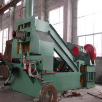 Wholesale Ring Rolling Machine OD3000mm Ring Rolling Machine 6.5t Weight Used On Ring & Flange Making from china suppliers