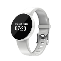 """Wholesale 0.96"""" TFT Color Screen IP67 Intelligent Bluetooth Smartwatch from china suppliers"""