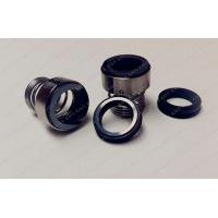 China KL-R5,Roten Type 5 O-ring Shaft seal Mechanical Seal Replacement for sale
