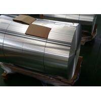 Wholesale Heat Transfer Alloy 4343 3003 Aluminum Sheet Roll For Auto Radiator 0.5 Mm Thick from china suppliers