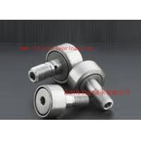 Wholesale CNJDB Heavy Duty Bearing Cam Follower Used In Packaging Machinery from china suppliers