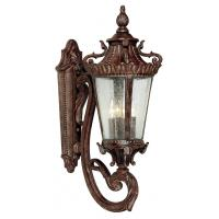 Moroccan Style Al Glass Classic Outdoor House Lights 2.5M Mount Height Wall Lamp for sale