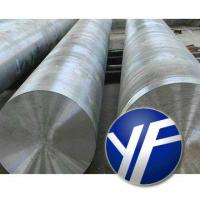 Wholesale H13 Hot Rolled Steel /1.2344 from china suppliers