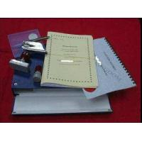China Company Formation Services British Virgin Islands Company Register on sale
