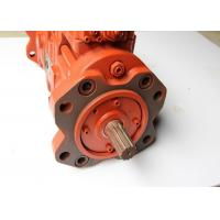 Wholesale Sany SY135 Hydraulic Pump Kawasaki pump K3V63DT-9P0H Max Speed 2600 from china suppliers
