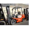 Buy cheap Used Forklift TCM 3ton / TCM forklift 3ton/ FD-30 TCM USED FORKLIFT/ USED from wholesalers