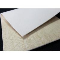 Best Vacuum cleaner use dust filter cloth nomex filter cloth for high temperature wholesale