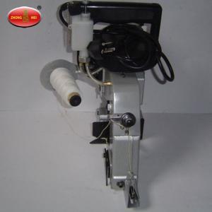 China Bag Closer Machine For Sale GK26-1A Bag Sewing Machine Bag Closer Machine on sale
