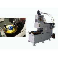 Best Automatic Electric Motor and Generator Stator Coil Winding Machine SMT - LR100 wholesale