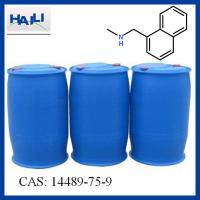 Wholesale N-Methyl-1-Naphthalenemethyl Amine from china suppliers