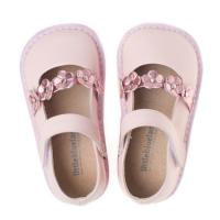 Wholesale fashion squeaky dress shoes children shoes SQ-A11304PK from china suppliers