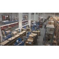 Wholesale Varying Levels Factory Assessment from china suppliers
