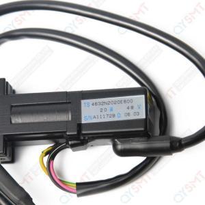 Wholesale JUKI-KE2010-T-AXIS-MOTOR-E9630729000-TS4632N2020E6004 from china suppliers