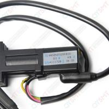 Buy cheap JUKI-KE2010-T-AXIS-MOTOR-E9630729000-TS4632N2020E6004 from wholesalers