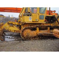 Quality used bulldozer CAT D7G,used dozers,CAT dozers for sale