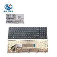 Wholesale HP Probook Laptop Keyboard 4540s 4545s US layout PC Laptop accessories from china suppliers