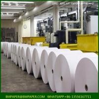 China Printing Card Paper/350g Art Paper Printed Card on sale
