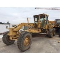 China Caterpillar 140h motor grader/used cat 140h grader for sale/riginal cat 140h 140g 140k 120h 120k 120g 160h 16h 16g------ on sale