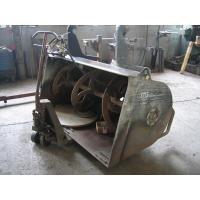 Wholesale Mine-used mixing drum from china suppliers
