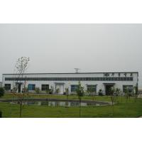 Qingdao Huapu Fountain Technology Co., Ltd.
