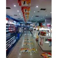 Wholesale High quality floor sticker  floor vinyl stickers from china suppliers