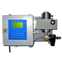 Wholesale 0il in water detector 15 ppm  for marine oil water separator from china suppliers