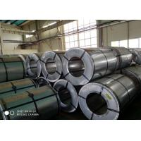 Wholesale Z40 - Z180 PPGL PPGI Steel Coil / GI Colour Coated Sheet KSD3520 Certified from china suppliers