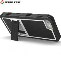 Wholesale Stylish Designed Cell Phone TPU Phone Case for iphone 5 Case, Mobile Phone Case for iphone 5 from china suppliers