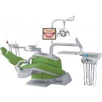 Wholesale Best Quality Dental unit_Dental Chair manufacturer,Cheaper price,Good quality Dental Chair from china suppliers