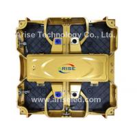 Wholesale Indoor500x500mm Al Mg alloy Indoor rental led display P3.91mm,P4.81mm,P6.25mm,ariseled.com from china suppliers