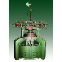 Buy cheap Circular Knitting Machine for Plush PG-D from wholesalers