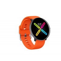 Wholesale 6620D Waterproof Sports Smartwatch from china suppliers