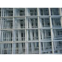 Wholesale Crimped Wire Mesh, industrial wire mesh, security wire mesh, 14 SWG from china suppliers