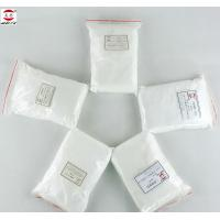 China Antirust Pigment White Powder Modified Aluminum Tripolyphosphate Water Based Paint for sale