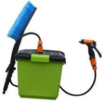 Wholesale High Pressure Car Washer (RW-P13C) from china suppliers