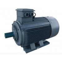 Wholesale YES Motor Upgrading from china suppliers