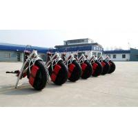 Wholesale top quality one wheel electric balance car from china suppliers