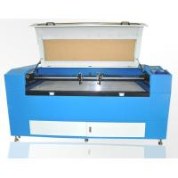 Wholesale Laser Engraving and Cutting Machine for Leather from china suppliers