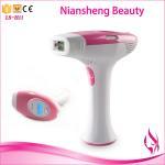 China IPL skin rejuvenation portable home use IPL hair removal device for sale