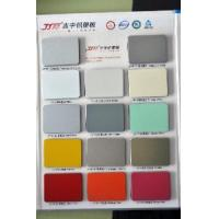 Wholesale Aluminum Composite Panel from china suppliers