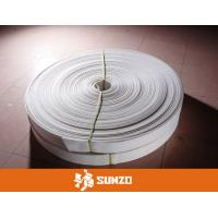 China china prefabricated vertical drains, wick drains china supplier for sale