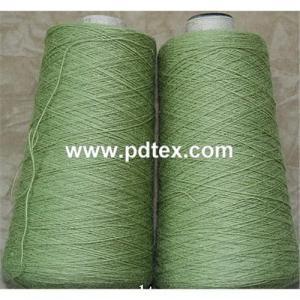 16/2nm wool yarn