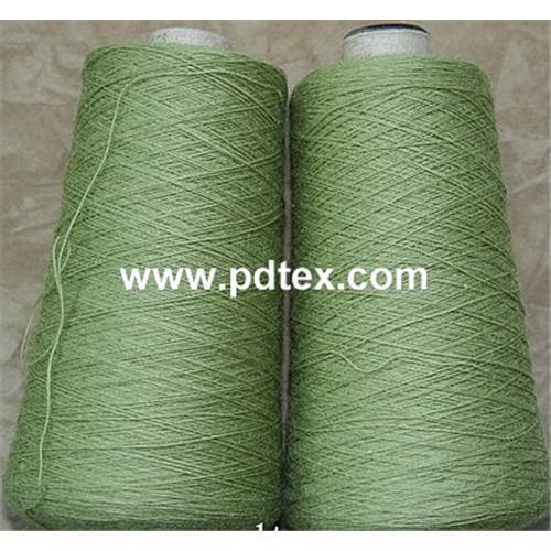 Quality 16/2nm wool yarn for sale