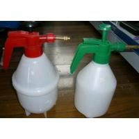 Handle Sprayer