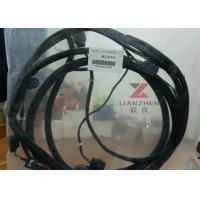 Wholesale ZAX200-1 Electrical Wiring Harness For HITACHI Excavator Hydraulic Pump 4449447 from china suppliers